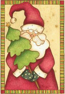 Imagenes navideñas para manualidades ~ lodijoella Christmas Graphics, Christmas Clipart, Christmas Tag, Country Christmas, Christmas Printables, Christmas Pictures, Christmas Projects, Winter Christmas, Holiday Crafts