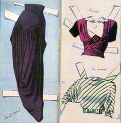 Betty Grable/ Lola Talley - Bobe Green - Picasa Webalbum