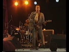 Twiinsmission live fra Vordingborg festuge 2001 (del 2/2)  (Foto: Svend Christensen) Tv Danmark2 Sydsjælland 2001.  https://sites.google.com/site/svendchristensen25/kultur/tv-danmark2/twiinsmision