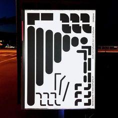Joseph Muller, Ibm, Typography, Company Logo, Graphic Design, Logos, Instagram, Letterpress, Letterpress Printing
