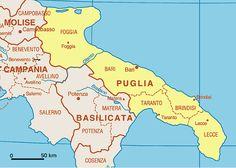 Assicurazione Viaggio per l'Italia e l'Estero