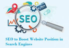 To carry on online marketing campaigns and internet advertising, SEO is the best and only way to get it done besides winning the top scores in the internet world. Best Seo Services, Digital Marketing Services, Online Marketing, Website Promotion, Internet Advertising, On Page Seo, Best Seo Company, Seo Agency, Blog Sites