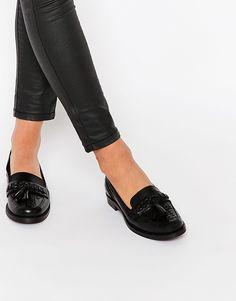 0db0bea4304 32 imágenes inspiradoras de zapatos