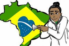 Saiba quais são as doenças que mais matam no Brasil Conhecer quais são as doenças que mais matam no país é importante para saber como se manter longe delas. Segundo dados do Ministério da Saúde de 2013, entre as principais delas estão as relacionadas a problemas cerebrovasculares, infartos, pneumonia e diabetes.