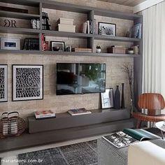 janelas de ferro preto - Pesquisa Google