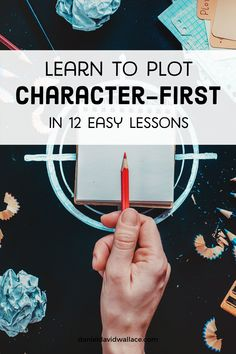 This... shouldn't work as well as it does. Writing Courses, Writing Resources, Writing Ideas, Your Teacher, Best Teacher, Narrative Elements, David Wallace, Story Structure, Hero's Journey