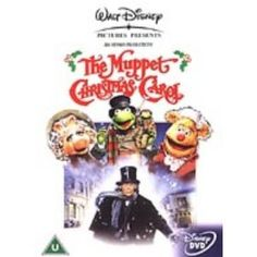 1000+ images about Christmas Films on Pinterest | Film, TVs and Elf dvd