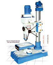 Sustainable and excellent quality of pillar type drilling machine from India.Our drilling machine are renown for its durability and excellent quality. Drilling Machine, Dream Machine, Affiliate Marketing, India, Tools, Type, Goa India, Instruments, Indie