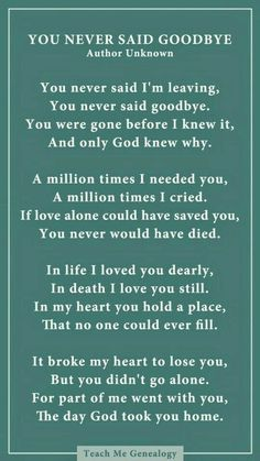 Lost Quotes, Me Quotes, Good Dad Quotes, Missing Dad Quotes, Missing Grandma Quotes, Missing Someone In Heaven, Loss Of A Loved One Quotes, Dad In Heaven Quotes, Miss You Dad Quotes