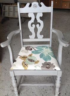 SOLD Annie Sloan Chalk paint and wax
