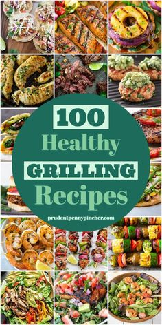 Fire up your grill and try one of these healthy grilling recipes. From grilled chicken fajita kabobs to fresh grilled veggies, there are plenty of easy and healthy summer dinner recipes to choose from. Source by summer dinner Healthy Summer Dinner Recipes, Healthy Grilling Recipes, Summer Recipes, Cooking Recipes, Grill Recipes, Summer Food, Snack Recipes, Grilled Veggies, Grilled Salmon