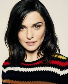 Rachel Weisz photographed by Erik Tanner during the 2018 Tribeca Film Festival Hollywood Actor, Hollywood Celebrities, Westminster, Tribeca Film Festival, Old Movie Stars, Rachel Weisz, Age, Portrait Photo, London