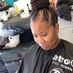 Link in bio  #JumboNMiniPonytail  #JumboBraids #Braids #Ponytail #ProtectiveStyles #Hair #HairGrowth #Neat #NaturalHair #Natural #Cornrows #FrenchBraids #Cute #CuteStyles #Chicago #ChicagoHair #ChicagoStylists #ChicagoBraider #TeamNatural #iLoveWhatIDo #EricaG_Styles #CosLife #NoDaysOff StyleSeat.com/EricaG_Styles @protectivestyles @stylistshopconnect