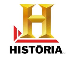 Live TV stream of History channel broadcasting from USA. Channel description of History channel: Entertainment TV channel. History Channel, History Icon, Tv Channel Logo, Channel V, Discovery Channel, Canal Plus, Famous Speeches, Portable Tv, Canadian History