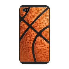 Looking for the ideal Gifts? Bat Mitzvah Themes, Iphone 6, Iphone Cases, Parent Gifts, Grad Parties, Basketball, Awesome, Fans, Samsung