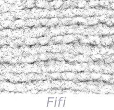 Yarn: Fifi