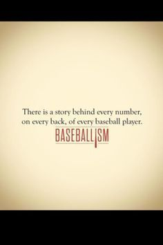 Baseballisms - Start With Number 42 For The Brooklyn Dodgers! Baseball Tips, Sports Baseball, Baseball Mom, Baseball Sayings, Baseball Stuff, Baseball Girlfriend, Baseball Pitching, Baseball Equipment, Baseball Pants