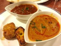 """▶ Authentic Indian Restaurant """"ALOK"""" in Japan 川崎の穴場インド料理レストラン、アロック - YouTube"""
