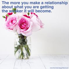 relationship quotes love #life #advice #quotes #dating #date #