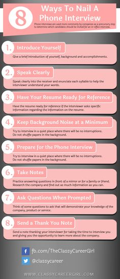 infographic 10 Ways to Calm Your Interview Nerves Job interviews can be very stressful, eve. Image Description 10 Ways to Calm Your Interview Nerves Job