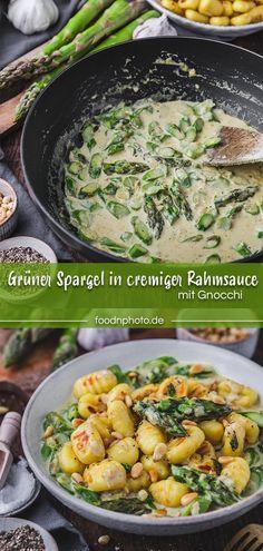 Healthy Grilling Recipes, Veggie Recipes, Beef Recipes, Vegetarian Recipes, Chicken Recipes, Grill Recipes, Salad Recipes, Potato Salad, Food Porn
