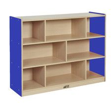 Search Results   SCHOOL SPECIALTY MARKETPLACE   Classroom Furniture Ideas    Pinterest   Classroom Furniture And School