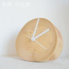 Goedkope , koop rechtstreeks van Chinese leveranciers: Merken: als gevolg van verschillende houtnerf, elk product heeft een ander oppervlak