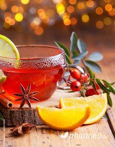 pharmeo Tee Sortiment - Früchtetees #tee #tea #love #lifestyle #beauty #fun #liebe #früchtetee #hexe #wellness #weihnachten