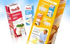 Tatra_professional_05.jpg