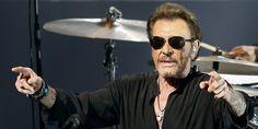 Le coût du concert de Johnny Hallyday le 13 juillet 2016 à Pamiers (Ariège) fait polémique, avec moins de billets vendus, la ville a du mettre la main à la poche, au grand dam de l'opposition.