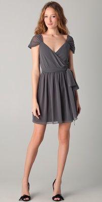 summer wedding dress option #2