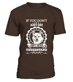 # If You Don T Have One Cesky Terrier T-shirt .    COUPON CODE    Click here ( image ) to get COUPON CODE  for all products :      HOW TO ORDER:  1. Select the style and color you want:  2. Click Reserve it now  3. Select size and quantity  4. Enter shipping and billing information  5. Done! Simple as that!    TIPS: Buy 2 or more to save shipping cost!    This is printable if you purchase only one piece. so dont worry, you will get yours.                       *** You can pay the purchase…