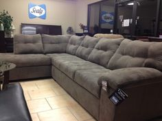 awesome Fancy Sectional Sofas Under 400 59 In Home Decorating Ideas with Sectional Sofas Under 400