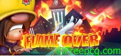 Flame Over Free Download PC Game