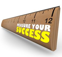 Are you focusing on metrics that matter?