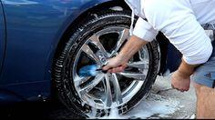 Elite Wheel Repair: Depends on Extent of Damage to Elite Wheels