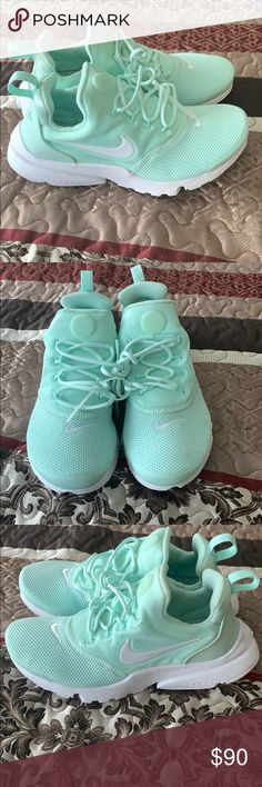 classic fit buying new designer fashion 13 Best Nike Presto Fly images in 2020 | Nike presto, Nike ...