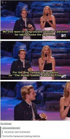 Could not stop laughing his face when she says it