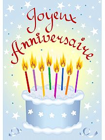Happy Birthday happy birthday happy birthday wishes happy birthday quotes happy birthday images happy birthday pictures Happy Birthday Clip Art, Happy Birthday Wallpaper, Happy Birthday Greetings, Free Birthday, Birthday Cakes, Man Birthday, Birthday Pictures For Facebook, Happy Birthday Pictures, Birthday Card Messages