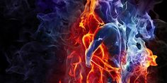 Our Twin Flame unions have the potential to be a whole world apart from what we have experienced to date. Other worldly in fact!