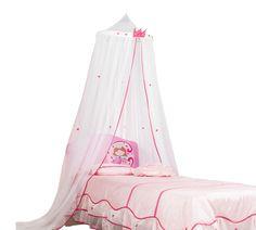 Παιδική Κουνουπιέρα Princess AKS-4992