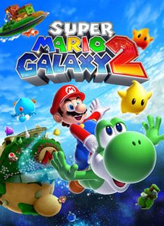 Google Image Result for http://upload.wikimedia.org/wikipedia/en/6/65/Super_Mario_Galaxy_2_Box_Art.jpg