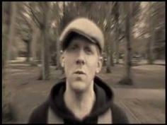 Ian Britt - Run Lola Run featuring Sonic Boom Six