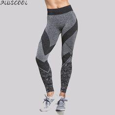 e74a3ecce209e Yoga pants clothes running gym gear brazilian leggings wholesale