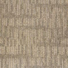 Save on Palace Grain modular carpet tiles on sale