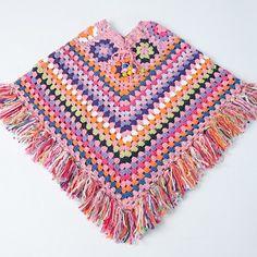 72 Beste Afbeeldingen Van Haken Kleding Crochet Clothes Crochet