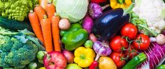 Fruits and vegetables are a pivotal part of a healthful diet but their benefits are not limited to physical health. New research finds that increasing fruit and vegetable consumption may improve psychological well-being in as little as 2 weeks. Vegetable Garden For Beginners, Gardening For Beginners, Gardening Tips, Vegetable Gardening, Vegetable Soups, Nightshade Vegetables, Fruits And Vegetables, Starchy Vegetables, Growing Vegetables