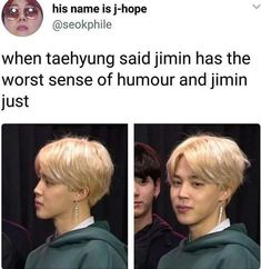 Where the BTS memes are the best!