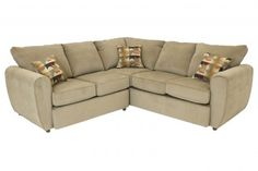 Sectionals - Living Room | Mor Furniture for Less