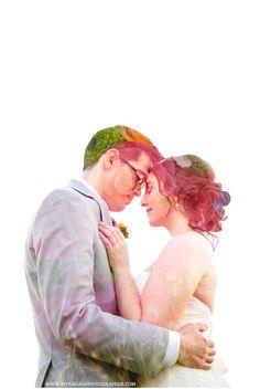 Creatrix Photography // Vintage Villas Wedding // Texas Wedding // Austin Wedding Photographer // #austin #weddingphotography #bride #groom #poses